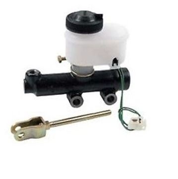 Picture of 1015776 MASTER CYLINDER CAT GC25 FORKLIFT PART (#131563414026)