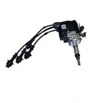 Picture of NEW TOYOTA FORKLIFT 4Y ENGINE DISTRIBUTOR 19030-78154-71 FITS 6 & 7 SERIES (#131627072035)