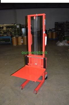 Picture of Winch Stacker (#131813145658)