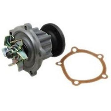 Picture of 16120-78120-71 WATER PUMP TOYOTA (#131857758536)