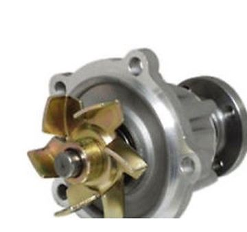 Picture of 16120-78121-71 WATER PUMP TOYOTA (#131860372844)