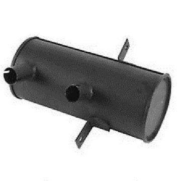 Picture of 1338282 MUFFLER HYSTER H60XM FORKLIFT PART (#131878529888)