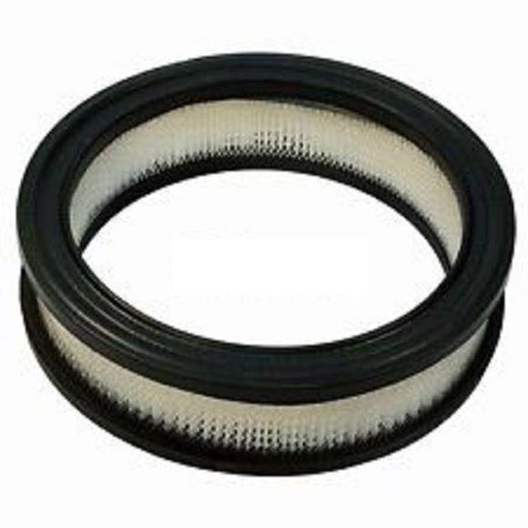 Ouroverstock Com Ac Delco Air Filter A1501c 132049370931