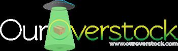 OurOverstock.com