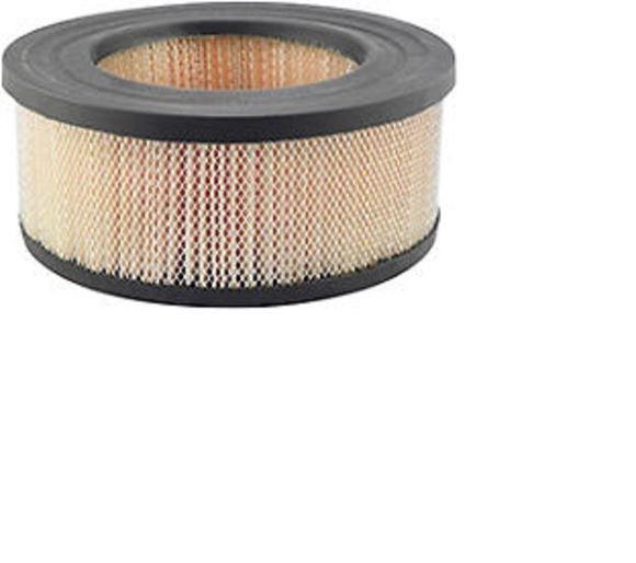 Ouroverstock Com Ac Delco Air Filter A176c 132075628448
