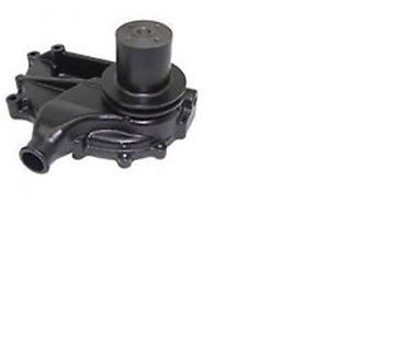 Picture of Clark 907425 Water Pump with Pulley Forklift Truck (#112302652672)