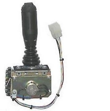 Picture of CONTROLLER - JOYSTICKMS4 STYLE GENIE 1600239 (#112303433320)