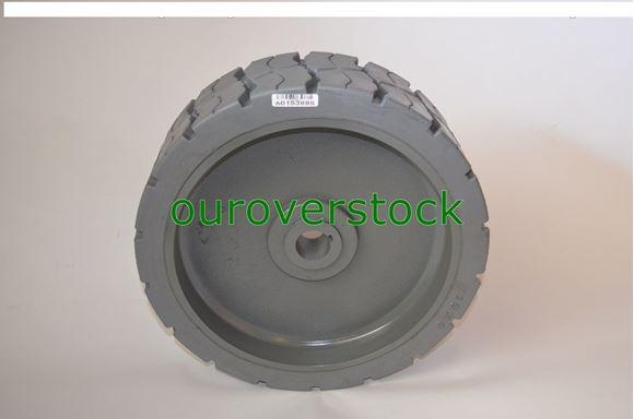 Picture of Genie 96252 Tire/Wheel (#132096432188)