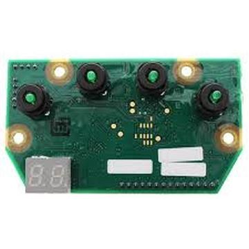 Picture of CIRCUIT BOARD ASSEMBLY PLATFORM CONTROL G5 GENIE 109503 (#132096435571)