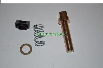 Picture of Caterpillar Mitsubishi 94106-10038 Fork Pin Kit (#112310187893)