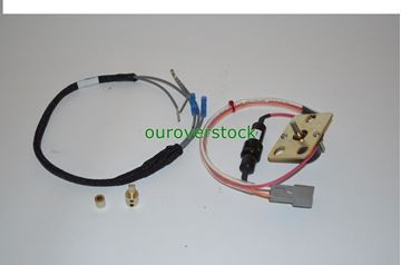 Picture of Caterpillar Mitsubishi A0000-37348 Transducer Kit (#112310189188)
