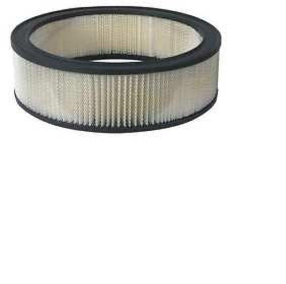 Ouroverstock Com Ac Delco Air Filter A201c 112315717363