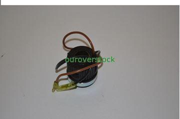 Picture of Caterpillar Mitsubishi 97754-00700 Steering Column Bushing (#132102474836)