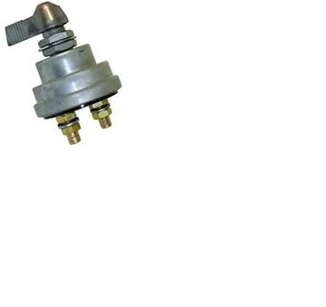Picture of Snorkel SWITCH 452046 (#132106603669)