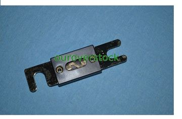 Picture of 100 Amp Fuse for ANN-100 / CNN Applications (#122419251782)
