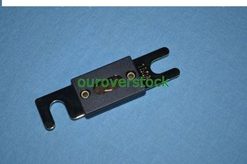 Picture of 150 Amp Fuse for ANN-150 / CNN Applications (#122419254900)