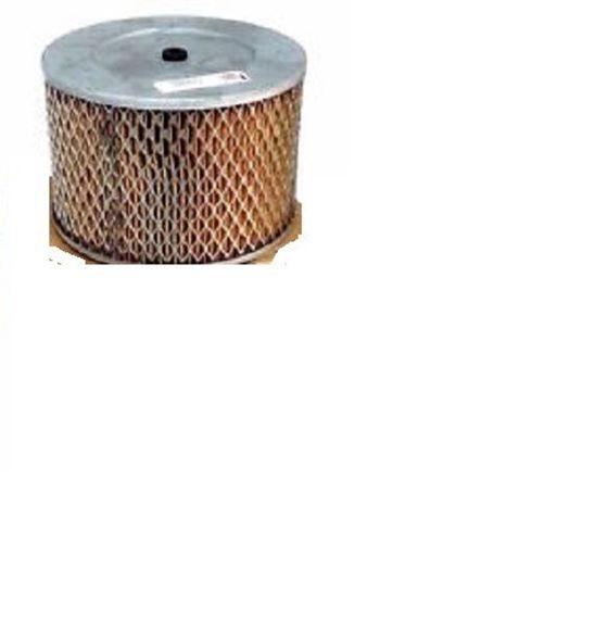 Ouroverstock Com Ac Delco Air Filter A238c 132130482585