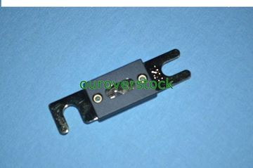 Picture of 125 Amp Fuse for ANN-125 / CNN Applications (#132141286199)