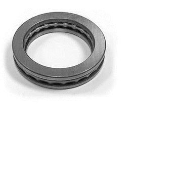 Picture of 55018-001 TRAVERSE BEARING FOR CROWN PTH FRAME (#122443668582)