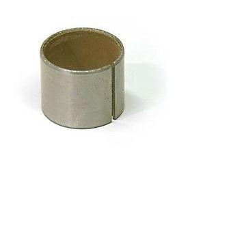 Picture of 41201 BUSHING FOR CROWN PTH FRAME (#122443678480)