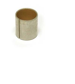 Picture of 41139 BUSHING FOR CROWN PTH FRAME (#122443719189)