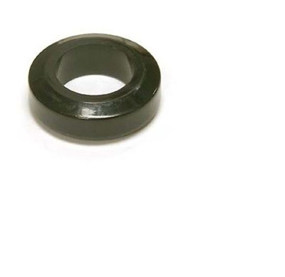 Picture of 41127 EXIT ROLLER FOR CROWN PTH FRAME (#112368504410)