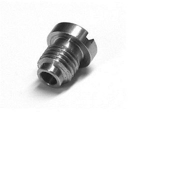 Picture of 41172 SCREW PLUG FOR CROWN OLDER PTH HYDRAULIC UNIT (#112369717218)