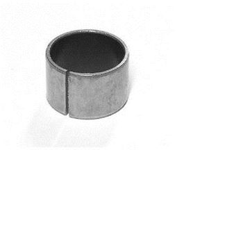 Picture of 42053-011 BUSHING FOR CROWN PTH50 FRAME (#112376650342)