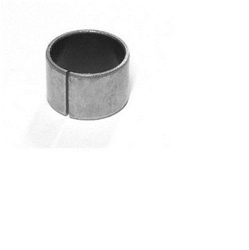 Picture of 42053-011 BUSHING FOR CROWN LATER PTH50 FRAME (#112379089655)