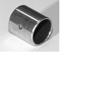 Picture of 42053-012 BUSHING FOR CROWN LATER PTH50 FRAME (#112379125290)