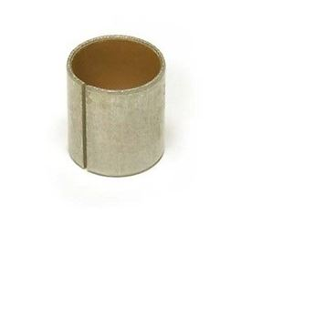 Picture of 41139 BUSHING FOR CROWN LATER PTH50 FRAME (#112384286997)