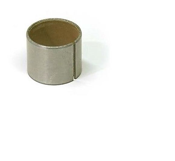 Picture of 41138 BUSHING  FOR CROWN PTH FRAME (#122443830075)