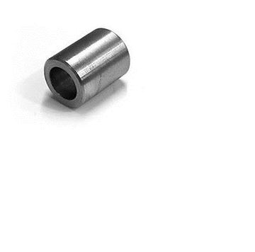 Picture of 41192  ROLLER FOR CROWN LATER PTH HYDRAULIC UNIT (#122452274969)