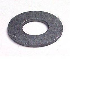 Picture of 41170 WASHER FOR CROWN LATER PTH HYDRAULIC UNIT (#122452397028)