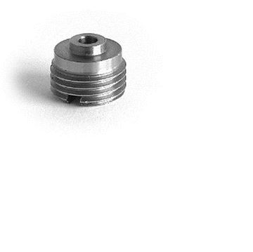 Picture of 41289 BALL HOUSING FOR CROWN PTH50 HYDRAULIC UNIT (#122455743310)