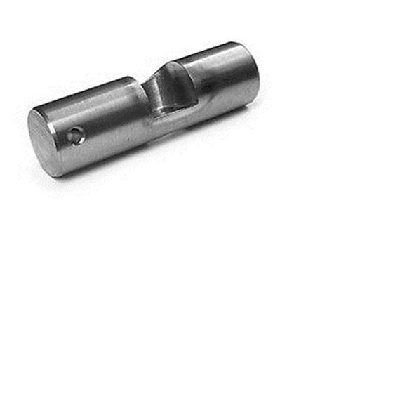 Picture of 41252 HANDLE AXLE FOR CROWN PTH FRAME (#132157210743)