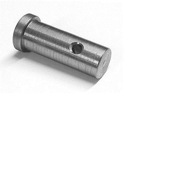 Picture of 41149 SHOULDER PIN FOR CROWN PTH FRAME (#132157246135)