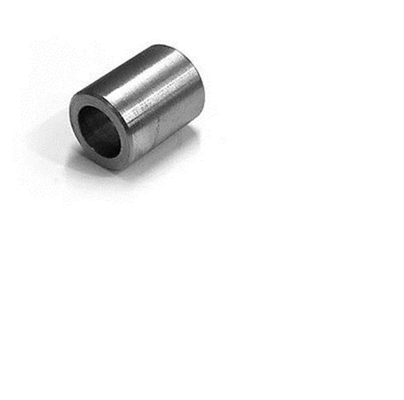 Picture of 41192 ROLLER FOR CROWN OLDER PTH HYDRAULIC UNIT (#132158483257)
