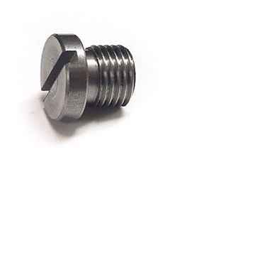 Picture of 41171 SCREW PLUG FOR CROWN OLDER PTH HYDRAULIC UNIT (#132162220964)