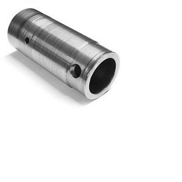 Picture of 41165 BUSHING FOR CROWN LATER PTH HYDRAULIC UNIT (#132163520400)