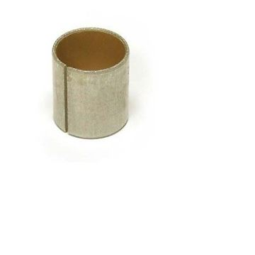 Picture of 41139 BUSHING FOR CROWN PTH50 FRAME (#132164546798)