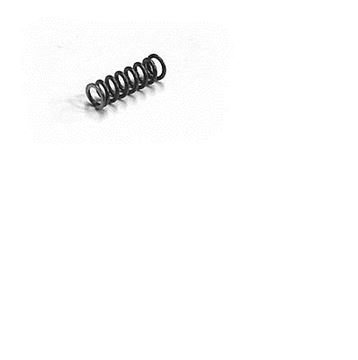 Picture of 41288 SPRING FOR CROWN PTH50 HYDRAULIC UNIT (#132165608992)
