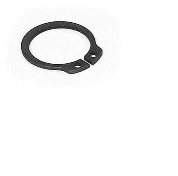 Washer 50011-011 for Crown PTH