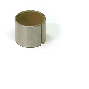 Picture of 41201 BUSHING FOR CROWN LATER PTH50 FRAME (#132166449375)