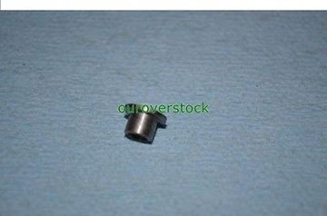 Picture of BT Pallet Jack Spring Guide 49513 (#122501351800)