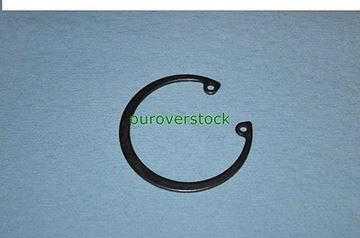 Picture of BT Pallet Jack Snap Ring 20101 (#122501356811)