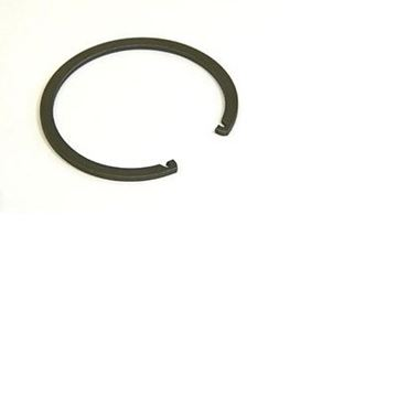 Picture of 12918 SNAP RING FOR HYSTER W40XL / W40XT (#122572172142)